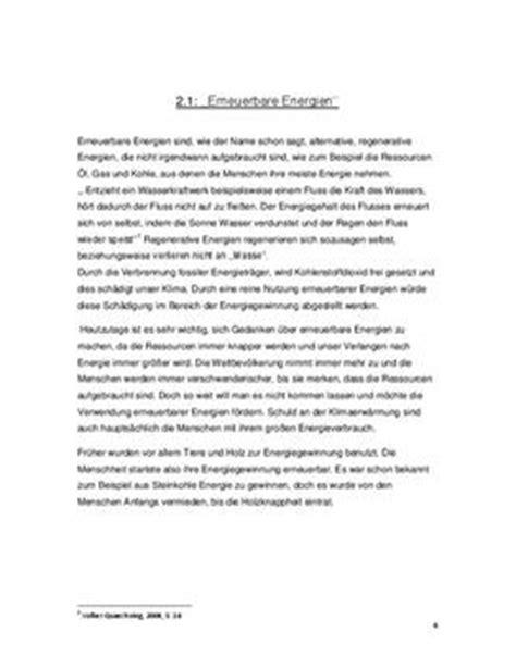 Vorwort Schreiben Muster Facharbeit Facharbeit Englisch Einleitung