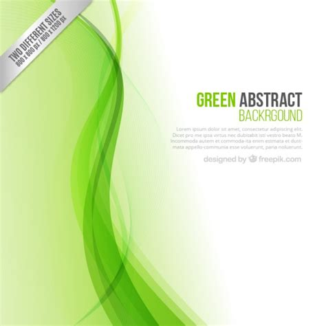 green wallpaper vector free download green vectors photos and psd files free download