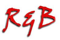rb b rentals contact r b property agency ltd letting agents in risby