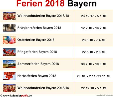 Pfingsten 2018 Kalender Kalenderjahr 2017 2018 De Kalender 2017 2018 Cars Reviews