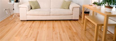 wood floor laminate floors and carpet sales and