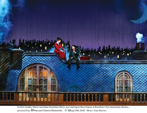 mary poppins set design google 14 best stage crafters images on pinterest mary poppins