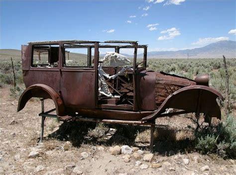 boat salvage omaha ne antique junk cars for sale html autos weblog
