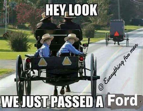 anti ford memes images  pinterest ford memes