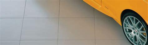 Porcelain Garage Floor Tiles Garage Floor Tiles Porcelain 2017 2018 Best Cars Reviews