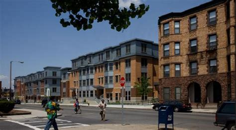 affordable housing boston roxbury developments archboston org