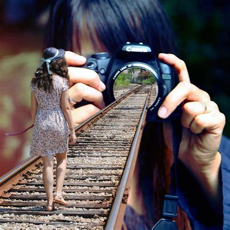 cara mudah edit foto orang dengan foto orang lain di tutorial edit foto manipulasi untuk pemula saveas brand