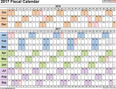 payroll tax week calendar payroll calendars