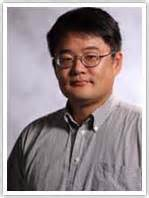 Uhcl Mba Curriculum by Jeong Ph D Mba Pmp Cpim
