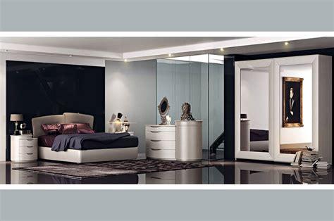 camere da letto eleganti da letto elegante moderna minimis co