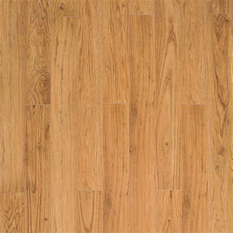 pergo flooring lowe s pictures to pin on pinterest pinsdaddy