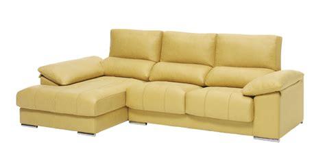 sofa live sof 225 modelo live