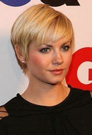 Elisha Cuthbert Chops Locks It Or It by 25 Best Ideas About Elisha Cuthbert On