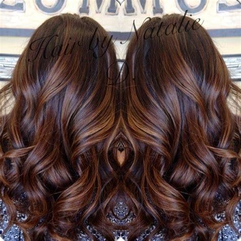 moca farba za kosu top 25 mod 232 les balayage cheveux les plus tendance