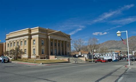 Nevada District Court Search Wndd Western Nevada Development District