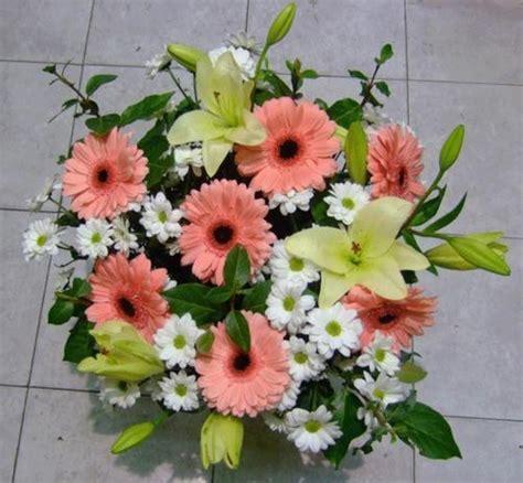 arreglos dia de las madres arreglos florales para el dia de la madre quotes car