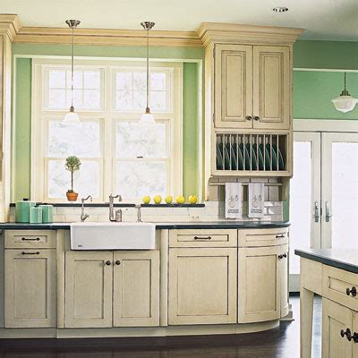 Victorian Kitchen Cabinets For Sale 6 Use As Cabinet Pulls 10 Uses For Old Flatware This
