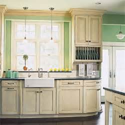 Types Of Kitchen Cabinets by Kitchen Cabinets Types Storage Cabinet Ideas