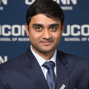 Https Mba Uconn Edu Academics Elective Tracks Digital Marketing Strategy by Sreeman Kumar Podisetti Uconn Mba Program