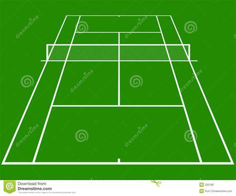 tennis court images tennis court stock photo image 322180