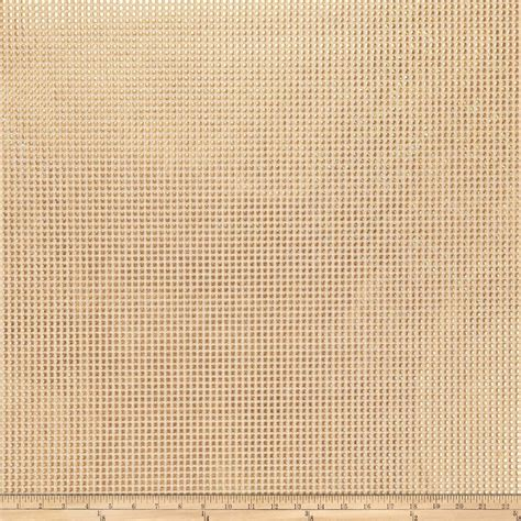 where to buy leather upholstery fabric fabricut glamour arena faux leather gold discount