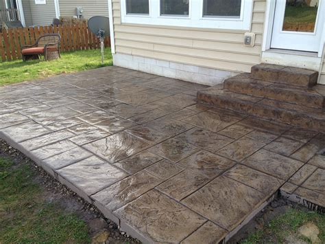 sted concrete pool patio patio pavers wichita ks 28