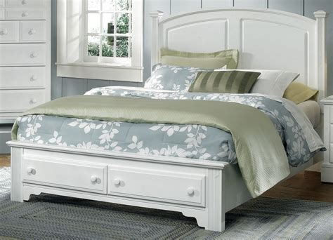 white bed queen home decorating pictures white bed storage