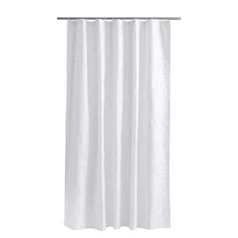 Transparent Shower Curtains Buy Coronna Shower Curtain Scandinavian Design Finlayson