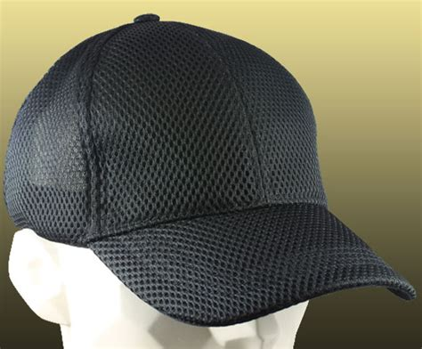 specialty house of creation apparel hats