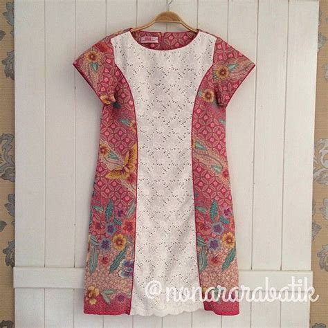 gambar design batik modern dress 515 best images about sewing on pinterest sewing