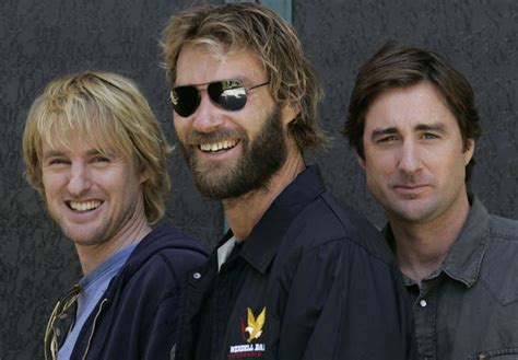 luke wilson julia roberts 17 best images about owen wilson on pinterest love him
