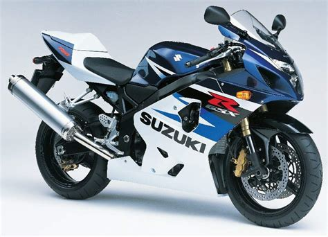 2005 Suzuki Gsxr 750 Review Related Keywords Suggestions For 2004 Gsxr 750