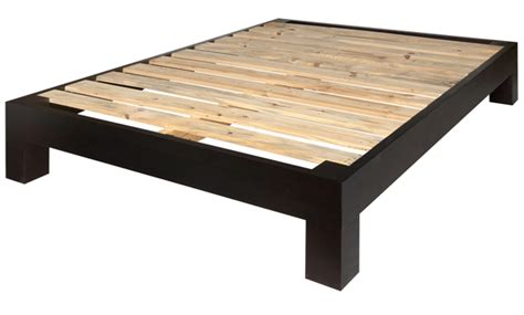 bed base queen beachwood furniture bed base queen flat packed