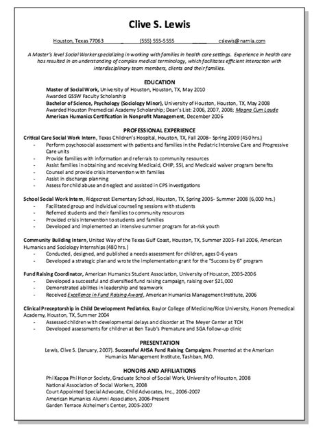 epic exle of a oilfield consultant resume sle 6 laboratory assistant cv ledger paper