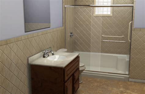 replace bathtub with shower stall tub and shower fiberglass removal experts