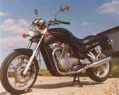 Motorrad Suzuki Wiki by Suzuki Vx 800 Wikipedia