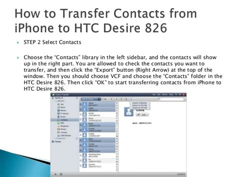 how to transfer contacts from android to gmail how to import contacts from to iphone how to transfer contact from nokia to iphone como