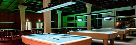 led pool table light pool table lighting photo gallery bright leds