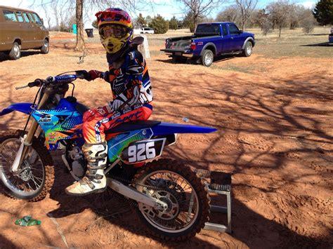 axo motocross gear 100 axo motocross gear men u0027s motocross jerseys