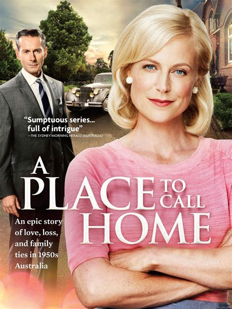 a place to call home episodes season 5 tv guide