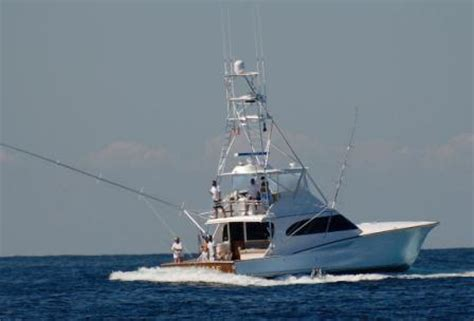 trashman boat big beautiful sportfishers the hull truth boating and
