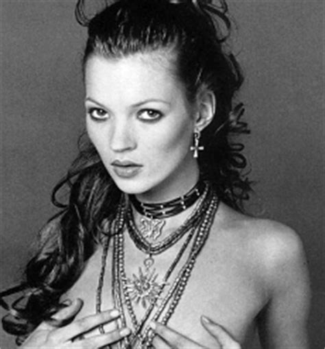 Anistons New Likes Kate Moss And Cocaine by Pin By Jansu Franca On Romani