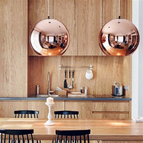 copper home decor design by occasion copper and golden lighting designs for your home decor