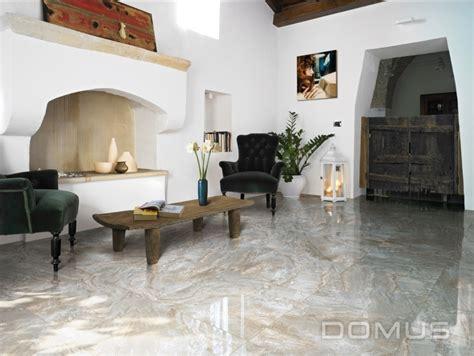 living room floor ls cheap living room floor ls cheap 28 images living room flooring waplag laminate in xhezqdt8