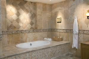 bathroom redesign sacramento bathroom remodeling contractor the cabinet