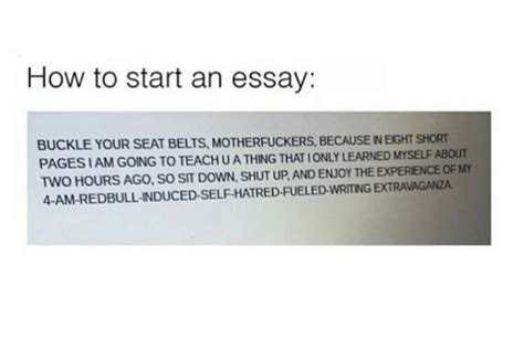 Teach Me How To Write An Essay by 25 Best Memes About Sit Shut Up Sit Shut Up Memes
