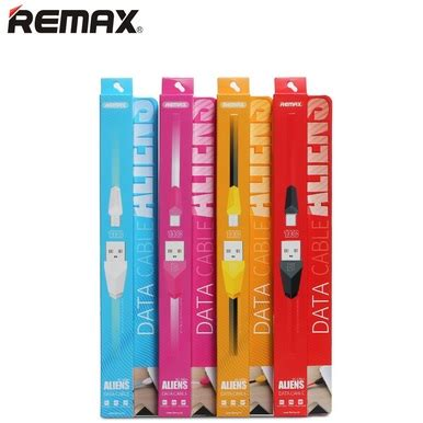 Remax Usb Cable For Smartphone Rc 005 12 remax fast charging micro usb cable for smartphone rc 030 white blue jakartanotebook