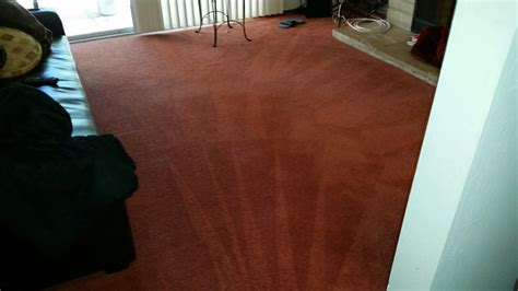 Flooring Tomball Tx by Carpet Cleaning Tomball Floor Matttroy