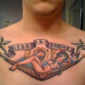 inofashionstylecom page   dwayne johnson famous tattoo artist cool victoria beckham