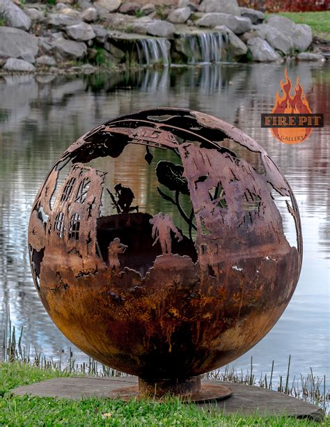 sphere pit lest we forget remembrance day pit sphere the